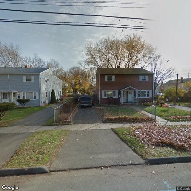 2876-2890 Main Street, Stratford, CT, 06615