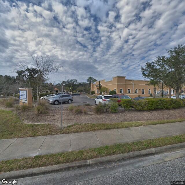 2324 Oak Myrtle Lane, Wesley Chapel, FL, 33544