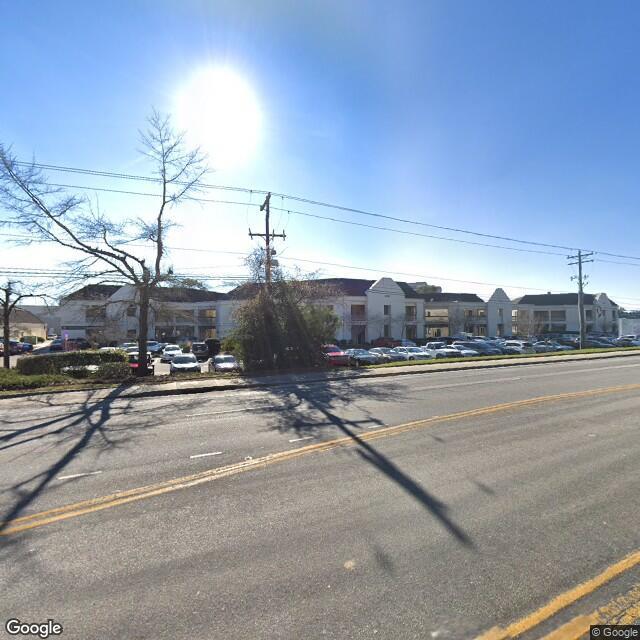 9229 University Blvd, North Charleston, SC, 29406