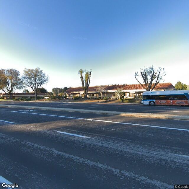 7174 Santa Teresa Boulevard, San Jose, CA, 95139