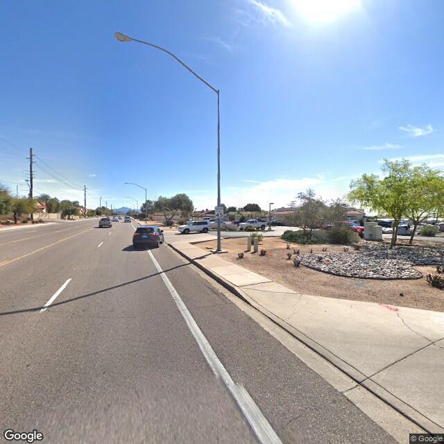 6104 E. Brown Rd  Ste.  102, Mesa, AZ, 85205