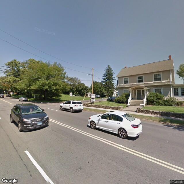 4942 Main street, Bridgeport, CT, 06606