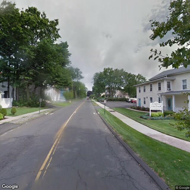 33 king Street, Stratford, CT, 06615