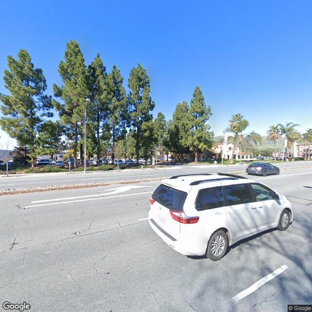 470 E. Calaveras Blvd