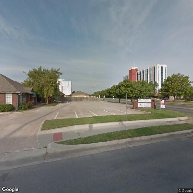 4525 S Klein, Oklahoma City, OK, 73109