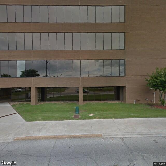 311 E. Matthews Avenue, Jonesboro, AR, 72401