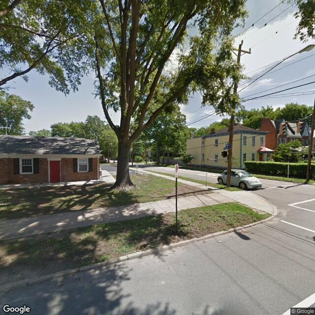 3500 Grove Ave, Richmond, VA, 23221