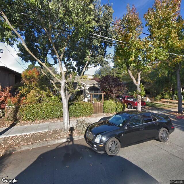 335 Bryant Street, Palo Alto, CA, 94301