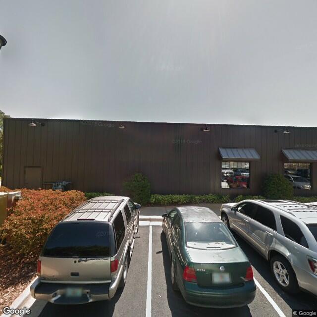 3238-3242 Cove Bend Drive, Tampa, FL, 33613