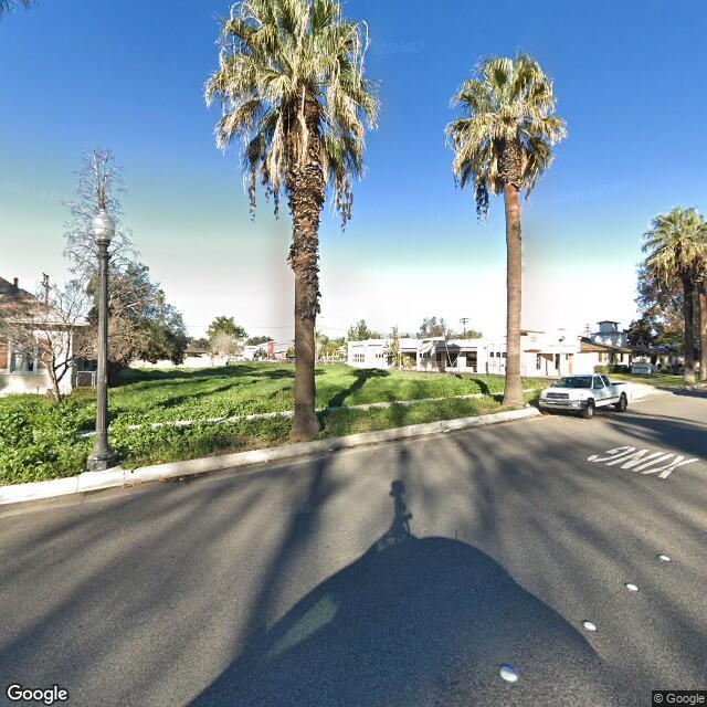 230-288 N Riverside Ave, Rialto, CA, 92376