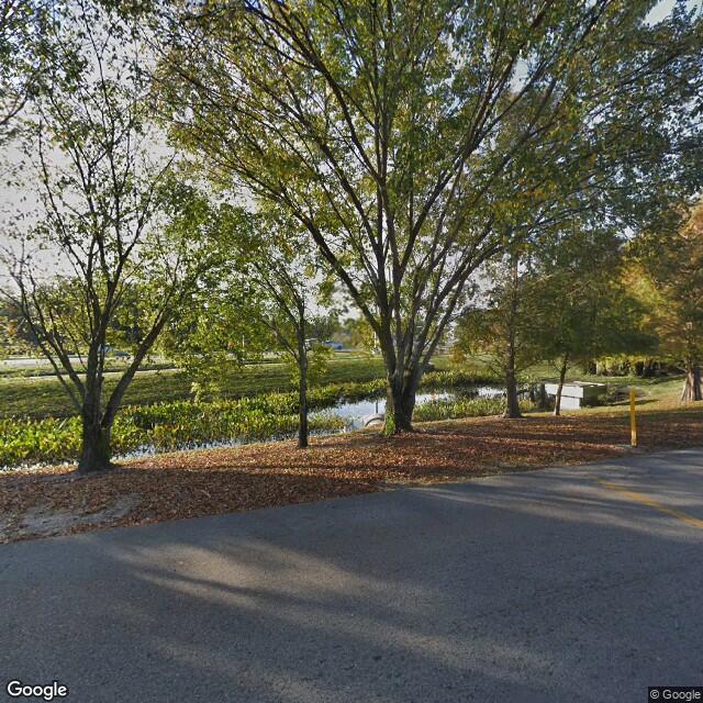 3238 Cove Bend Drive, Tampa, FL, 33613