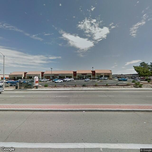 42220 10th Street West, Lancaster, CA, 93534