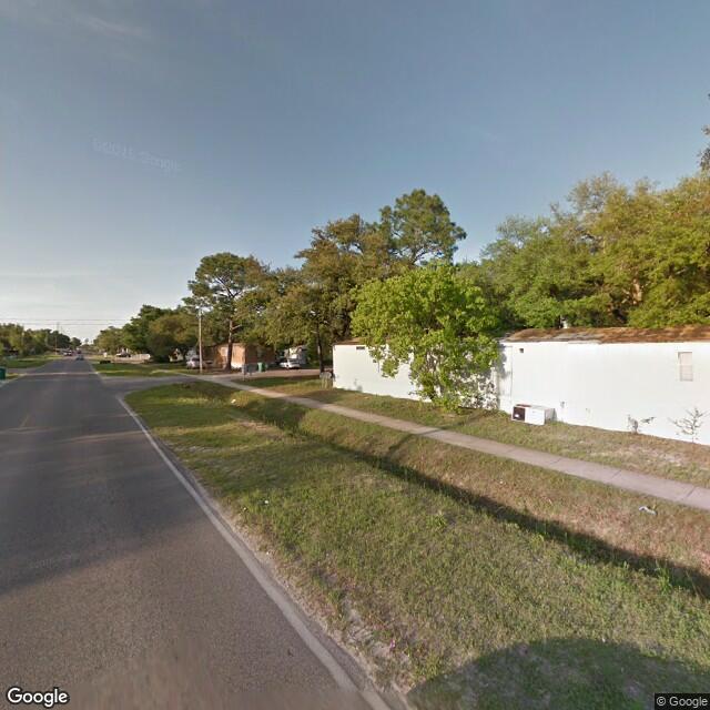 666 Denton Blvd NW, Fort Walton Beach, FL, 32547