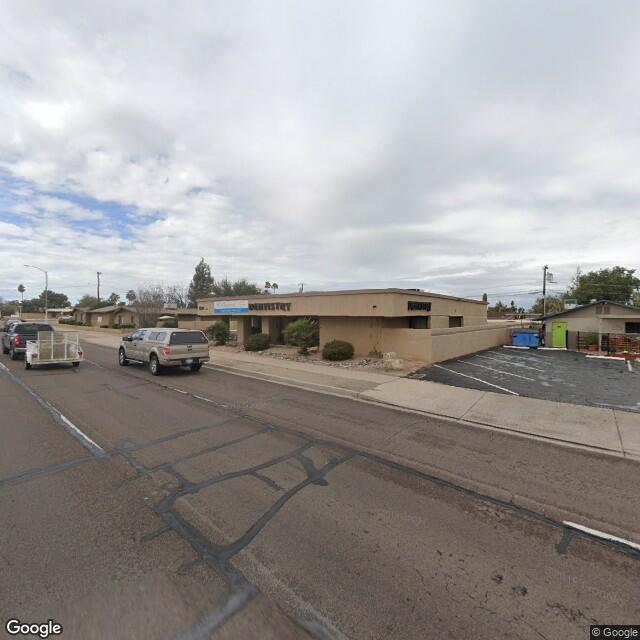 3038 E Cactus Rd, Phoenix, AZ, 85032