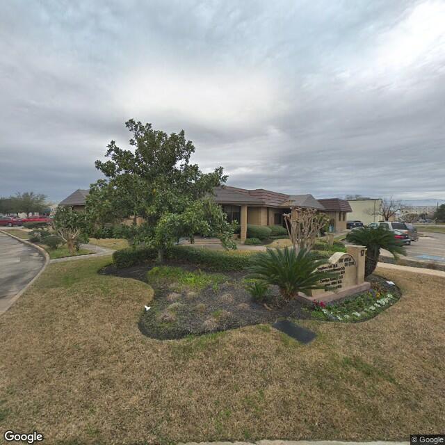 17 Professional Park, Webster, TX, 77598
