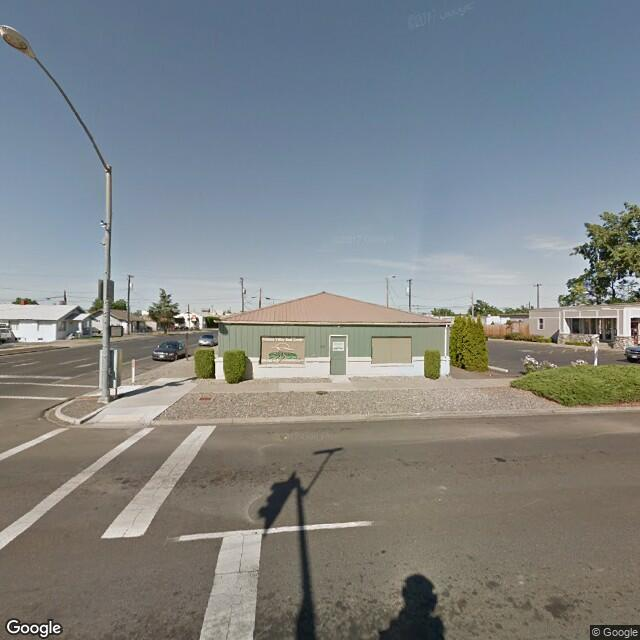 208 N 3rd Ave, Yakima, WA, 98902