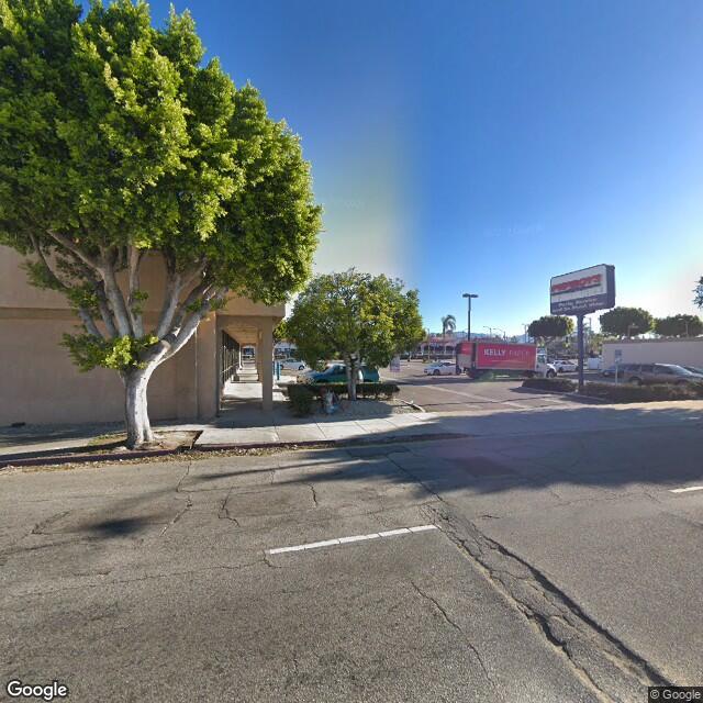 1245 San Fernando Road, San Fernando, CA, 91340