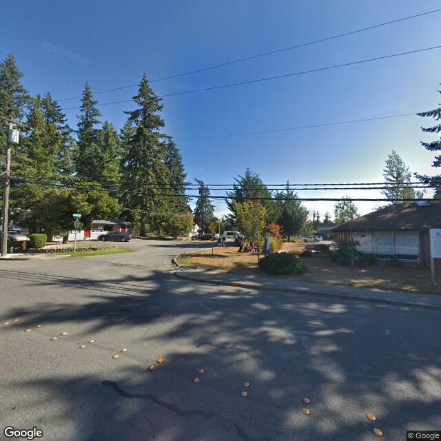 19514 64th Ave W, Lynnwood, WA, 98036
