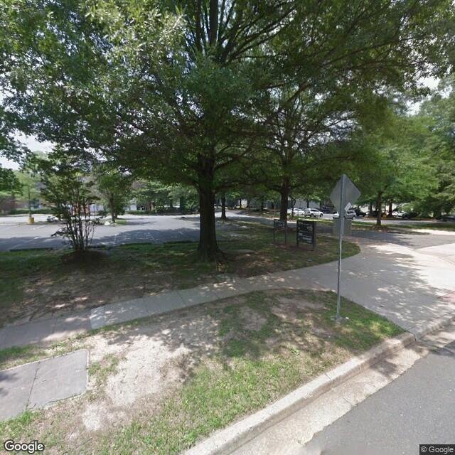 1776 Old Meadow Rd, McLean, VA, 22102