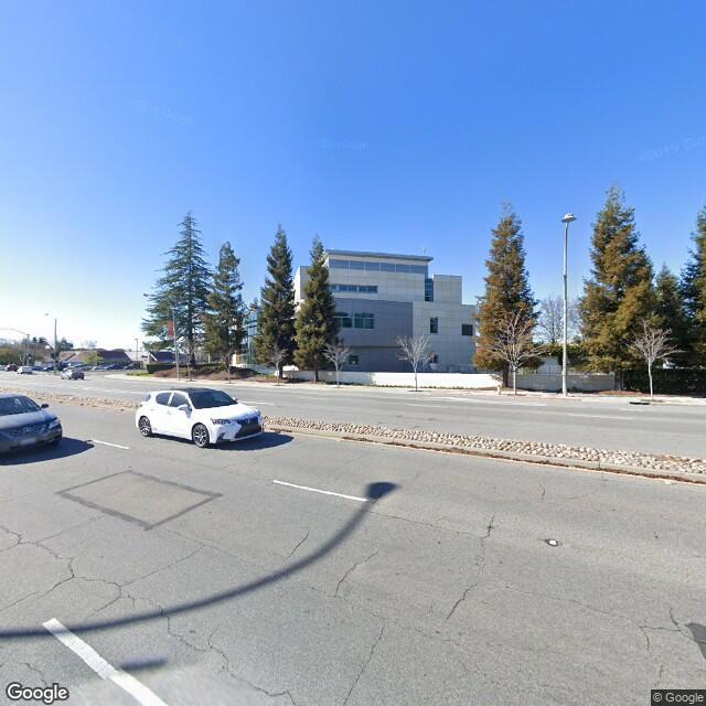 450-470 E. Calaveras Blvd.