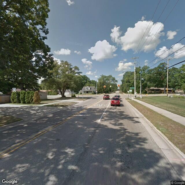 3181 Prairie Street SW, Grandville, MI, 49418
