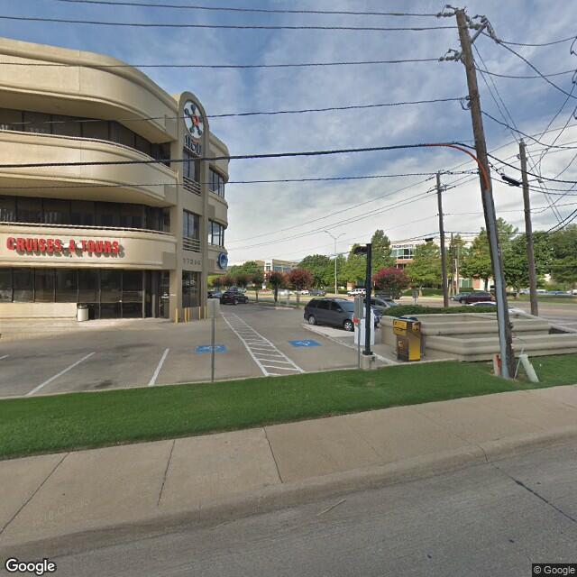 17290 Preston Rd., Dallas, TX, 75252