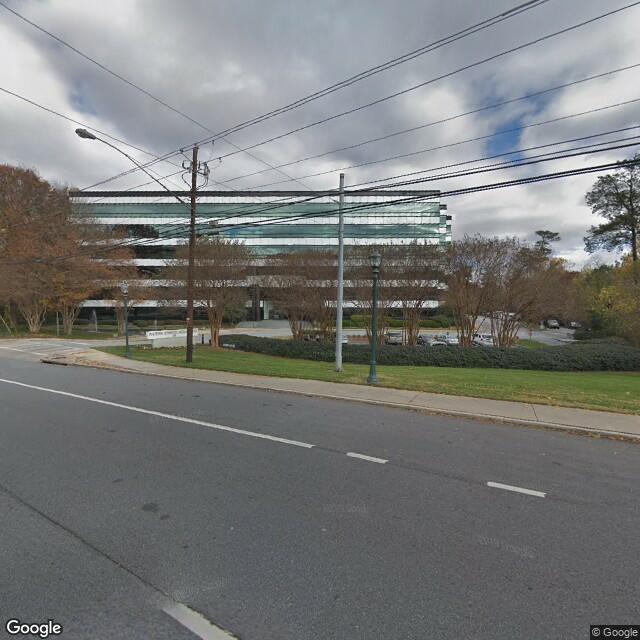 5505 Peachtree Dunwoody, Atlanta, GA, 30342