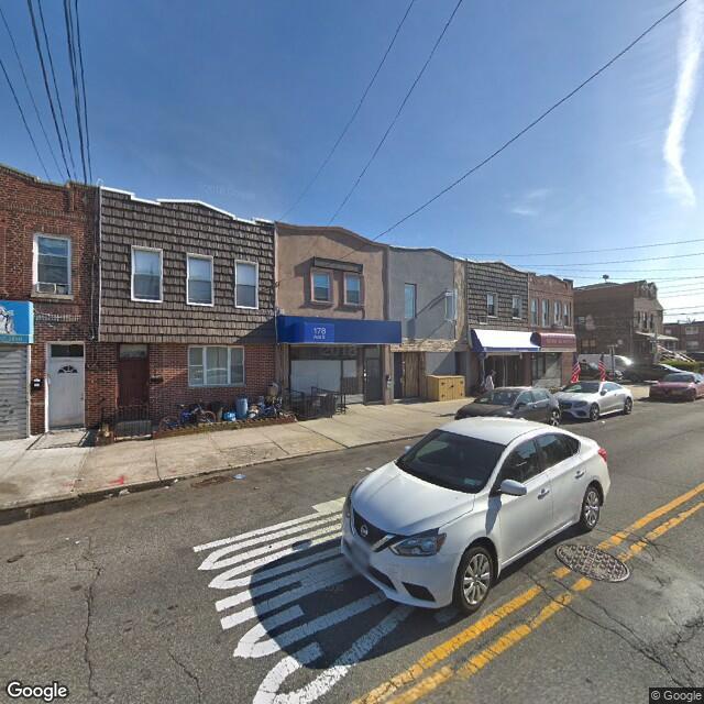 178 Avenue S, Brooklyn, NY, 11223