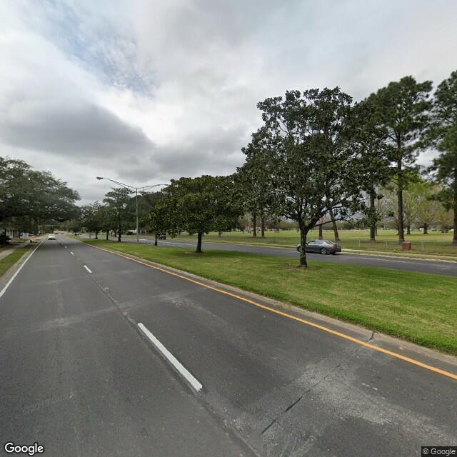 7662 Goodwood Blvd, Baton Rouge, LA, 70806