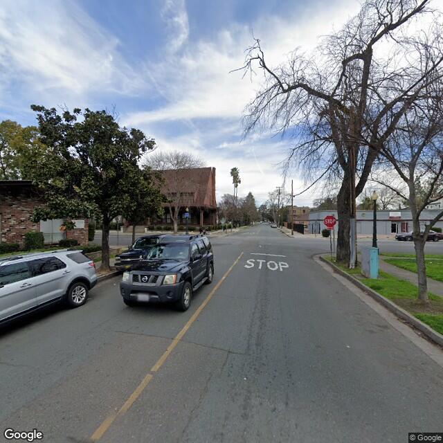 141 E. Acacia Street, Stockton, CA, 95202