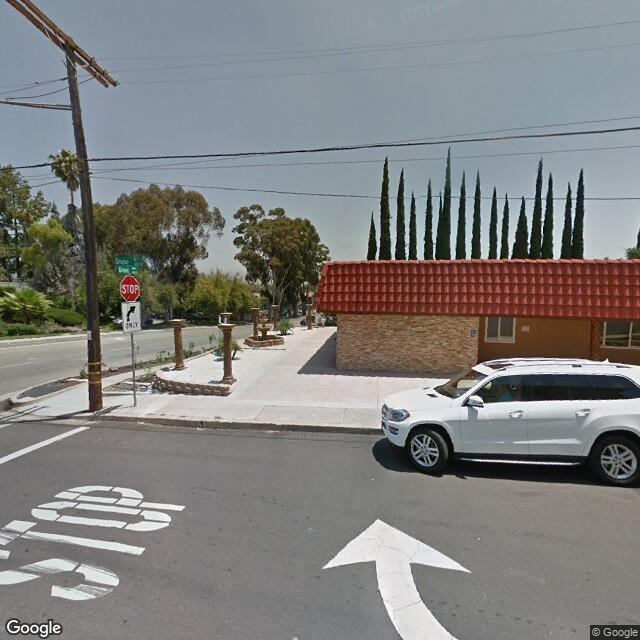 106 S Grape, Escondido, CA, 92025