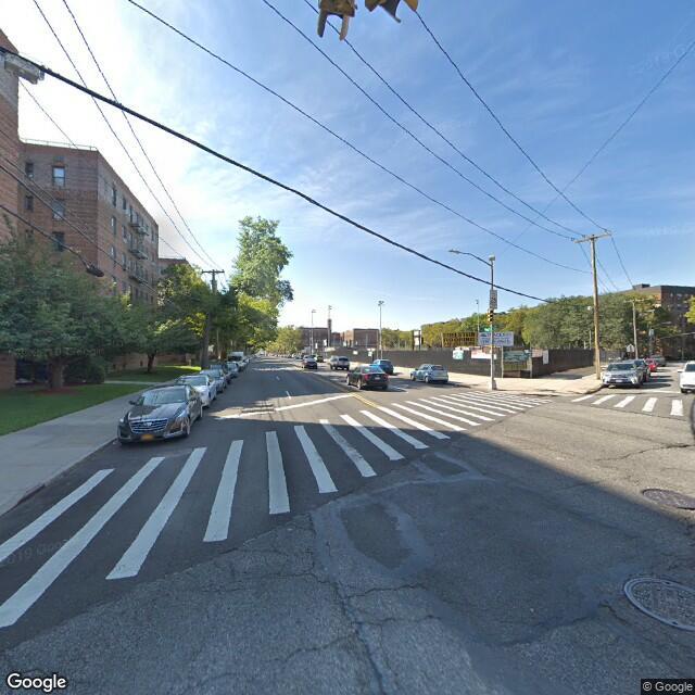 2124 Knapp St, Brooklyn, NY, 11229