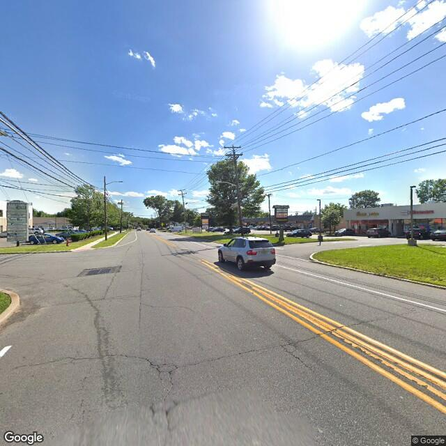 2090 State Route 27, North Brunswick, NJ, 08902