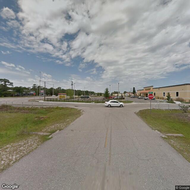13035 Tamiami Trl S, North Port, FL, 34287