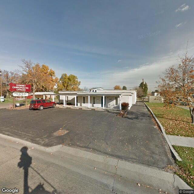 1825 Kimball Ave, Caldwell, ID, 83605