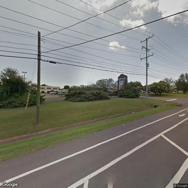 5045 Old Hickory Blvd., Hermitage, TN, 37076