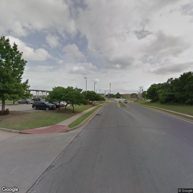 9001 S. 101st E. Av, Tulsa, OK, 74133