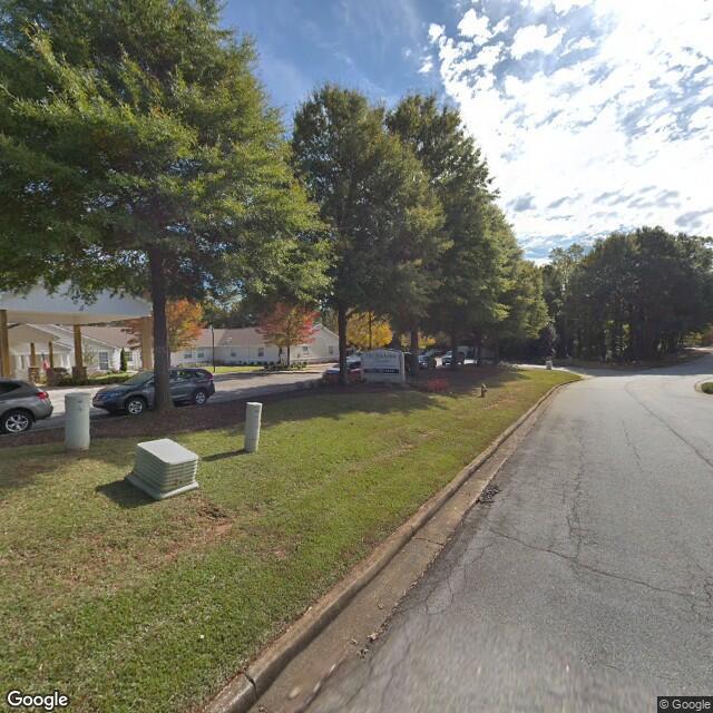 484 Irvin Court, Decatur, GA, 30030