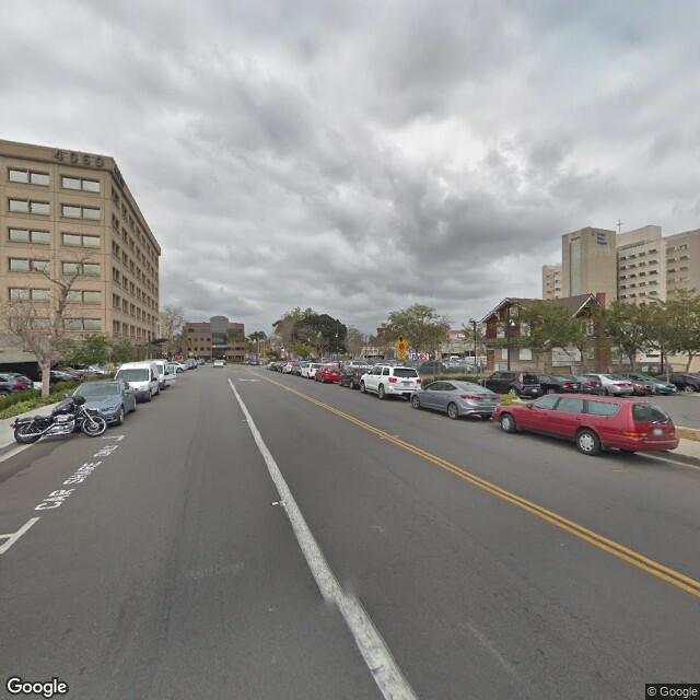 4060 4th Avenue