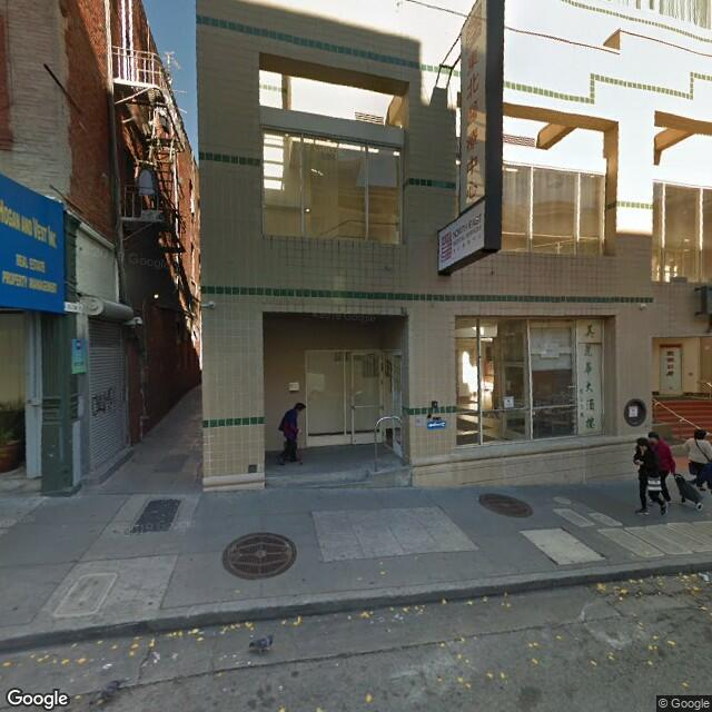 754 Pacific Ave, San Francisco, CA, 94133