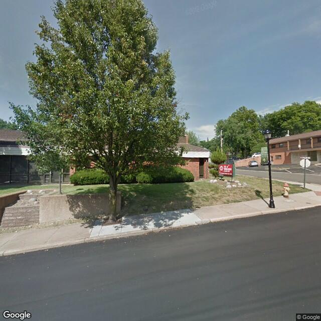 493 Saint Francois, Florissant, MO, 63032
