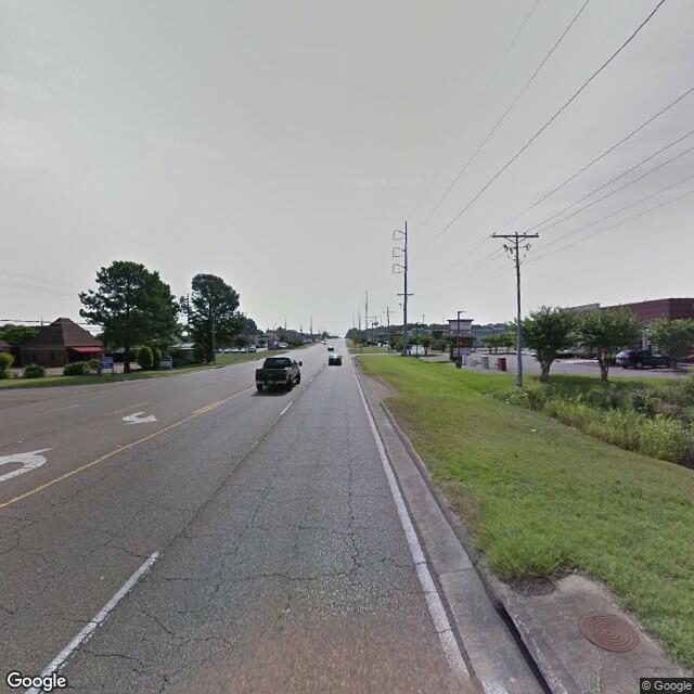 730 E Goodman Rd, Southaven, MS, 38671
