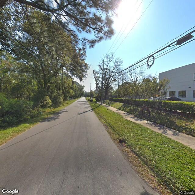 6138 Kennerly Rd, Jacksonville, FL, 32216