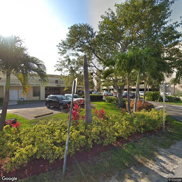 9090 SW 87 Ct, Miami, FL, 33176