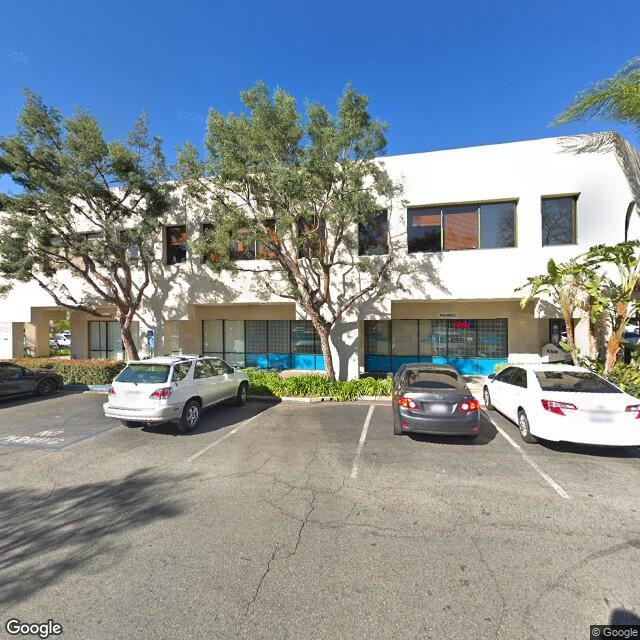 7974 Haven Avenue, Rancho Cucamonga, CA, 91730