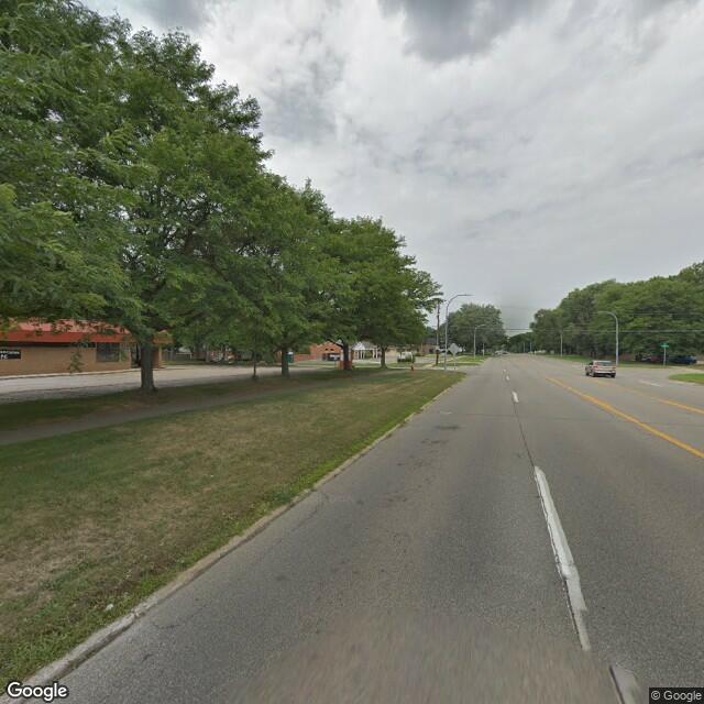 15645 Farmington Rd, Livonia, MI, 48154