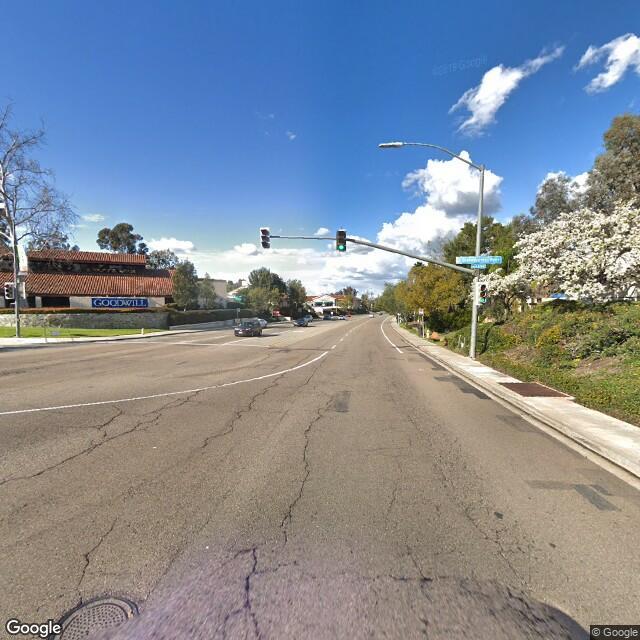 15835 Pomerado Road, Poway, CA, 92064