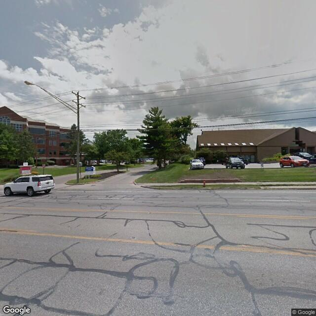 555 W Schrock Road- Unit 210, Westerville, OH, 43081