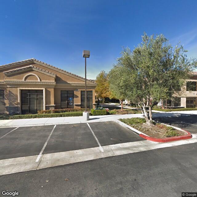 1157 Swallow Lane, Simi Valley, CA, 93065