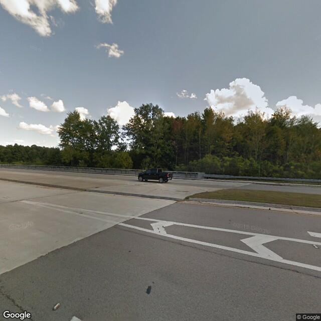 1215 Eagles Landing Pkwy, McDonough, GA, 30253